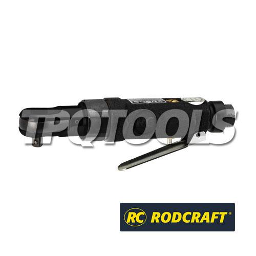 ด้ามฟรีลม RC3000 ( SQ.DR.1/4 ) AIR RATCHET