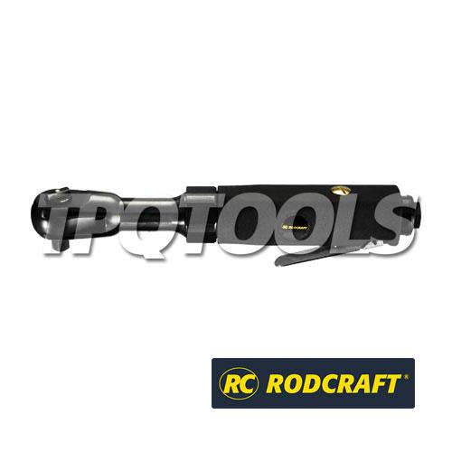 ด้ามฟรีลม RC3630 ( SQ.DR.3/8 ) AIR RATCHET