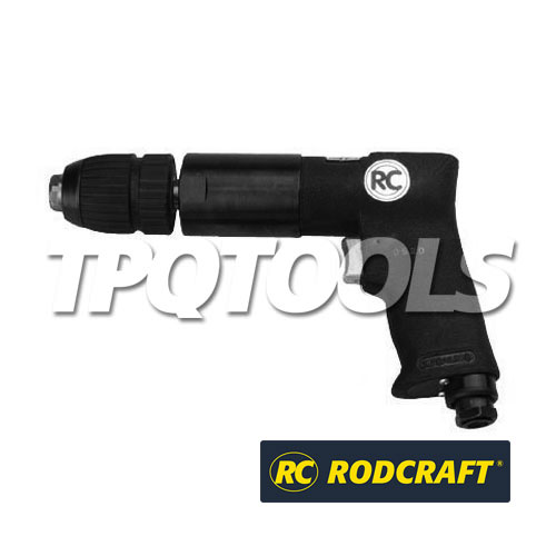 สว่านลม RC4400 ( SQ.DR.1/2 ) AIR DRILLS