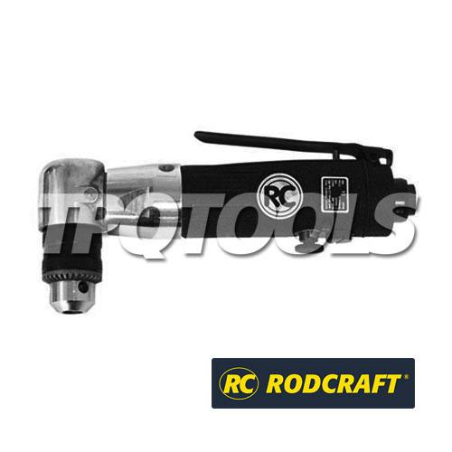 สว่านลม RC4650 ( SQ.DR.3/8 ) AIR DRILLS