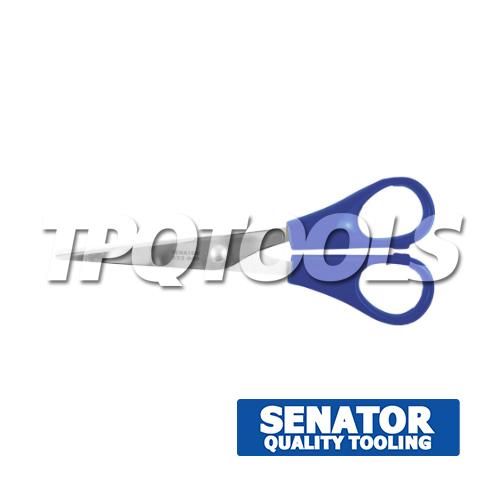 Paper Scissors SEN-533-0400K
