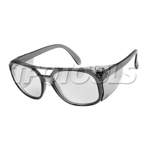 แว่นตาเซฟตี้ SSF-960-8200K
