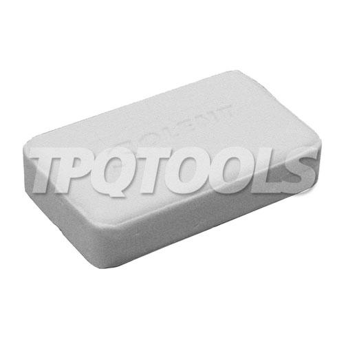Professional Hand Soap SOL-780-2530D