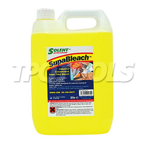 Industrial Bleach SOL-780-3007T