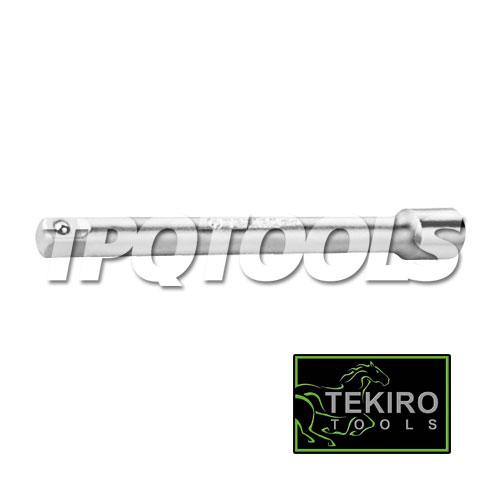 ข้อต่อบล็อก TKEB1210