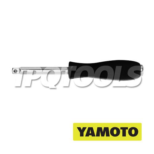 ด้ามบล็อก YMT-582-5100K