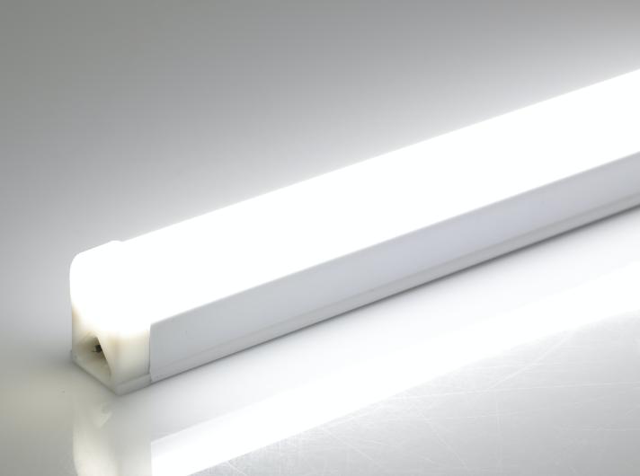 LED Seamless T5 4w Daylight