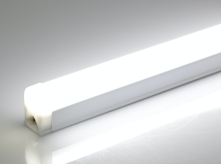 LED Seamless T5 14w Daylight