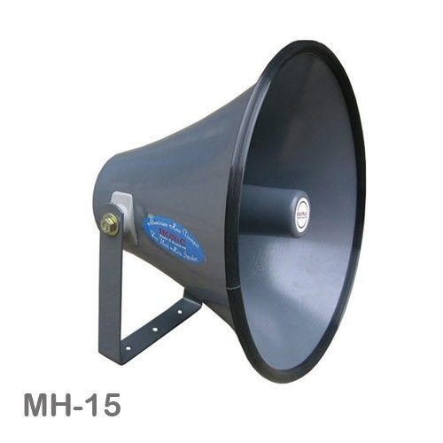 HONIC MH-15
