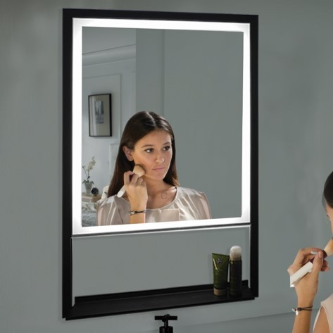 Focco KAT LED Mirror