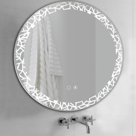Focco FLORA LED Mirror
