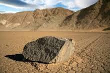สายลมแห่งการให้อภัยและก้อนหินแห่งความทรงจำ
