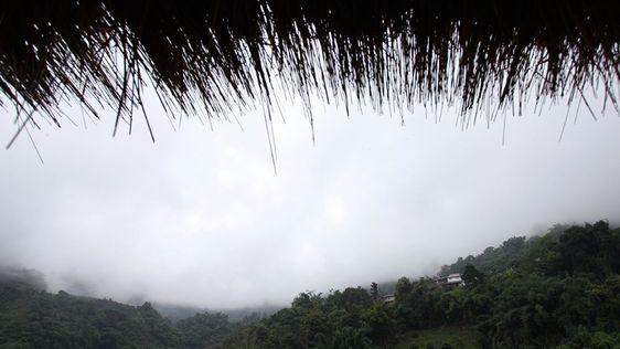 เหนือ-อีสานเย็นลง-มีหมอก กทม.อุณหภูมิต่ำสุด 23-24 องศาฯ ใต้ฝนตก