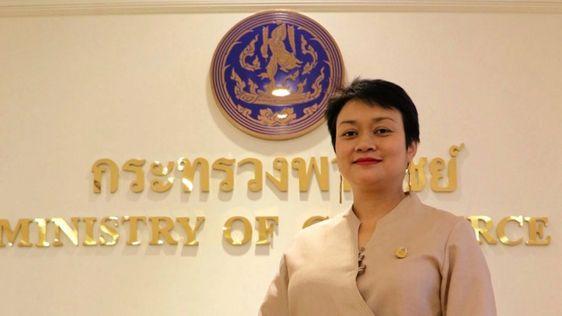 เปิด 5 เสี่ยงทำธุรกิจในไทย