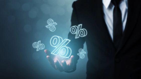 กรุงไทย ลดดอกเบี้ยเงินกู้ MLR ลง 0.25 % ต่อปี เริ่ม 11 พ.ย.62
