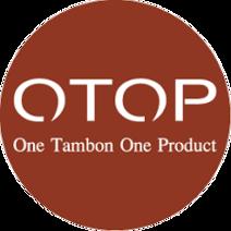 """สินค้า OTOP แบรนด์ """"แม่ละมัย"""""""