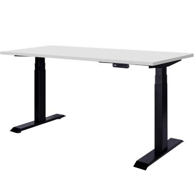 Sit 2 Stand GEN3 Top Standard