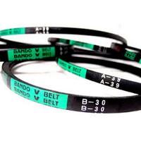 สายพานร่องวี / V Belts