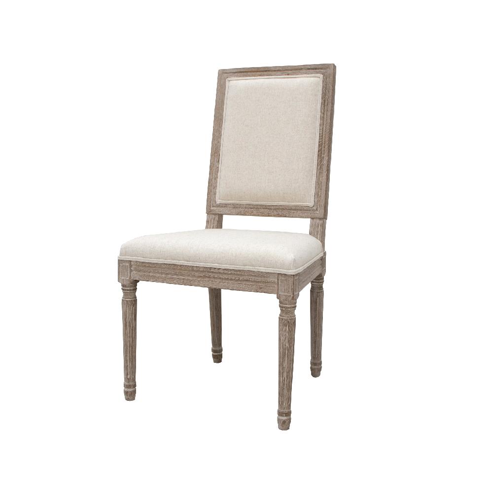 เก้าอี้ CHARLIE BG