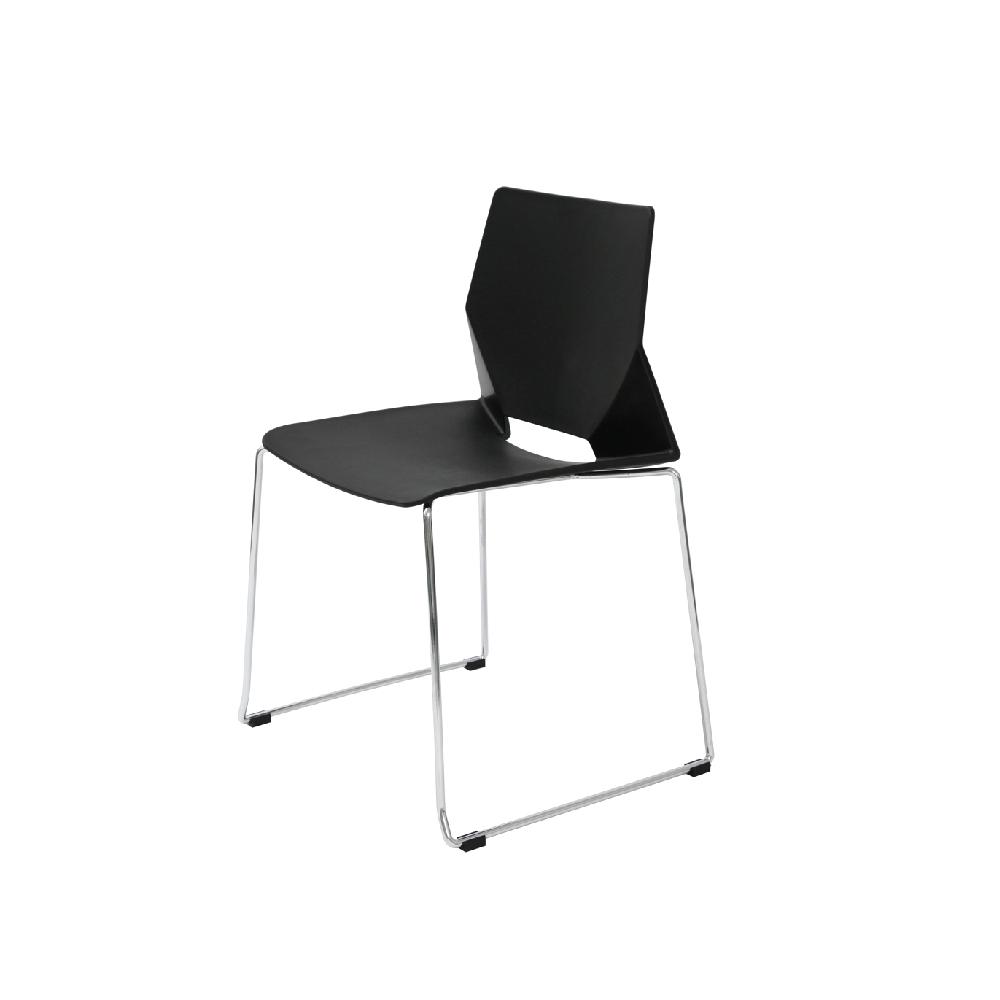 เก้าอี้ SULO BK