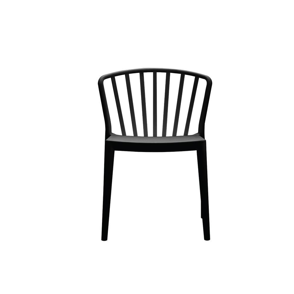 เก้าอี้ SUNNY BK