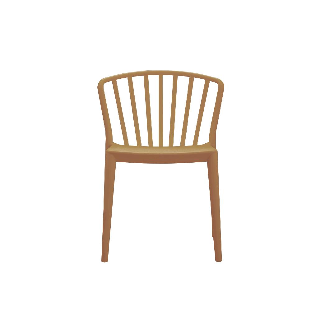 เก้าอี้ SUNNY BN