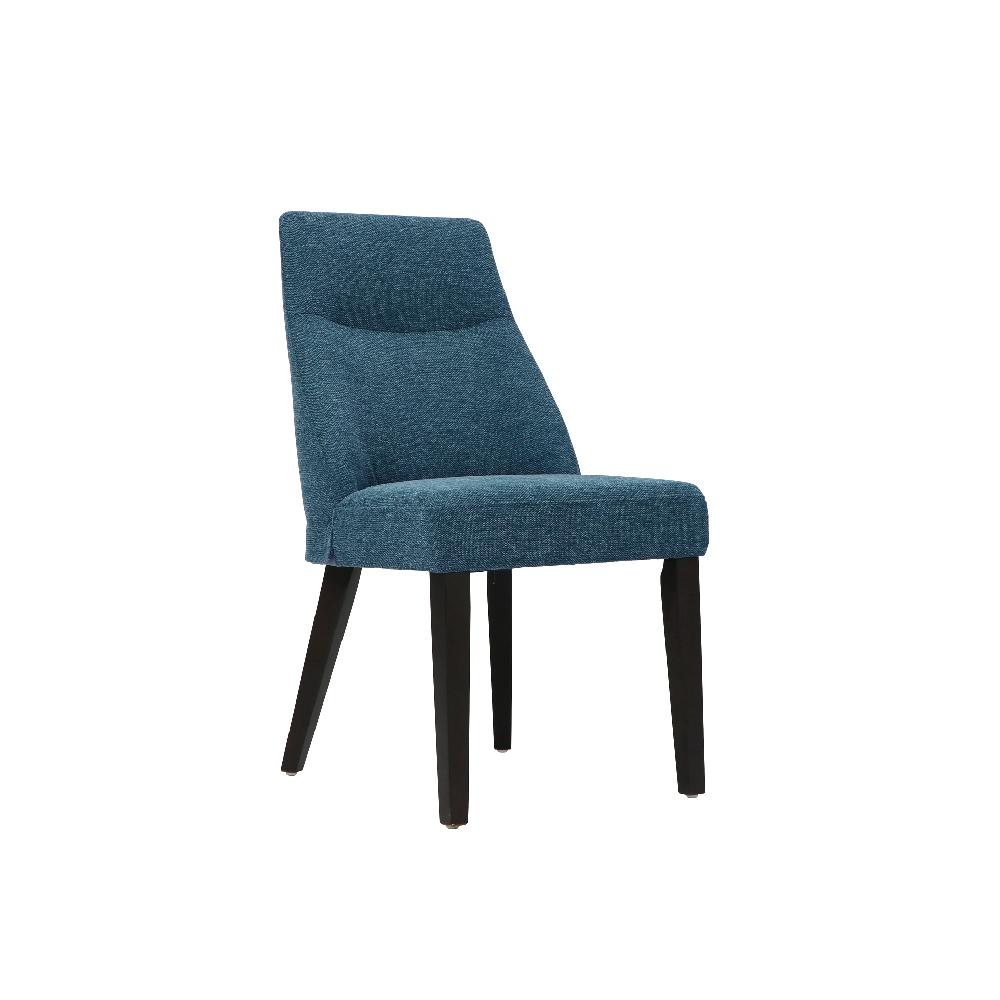 เก้าอี้ KRUG BL