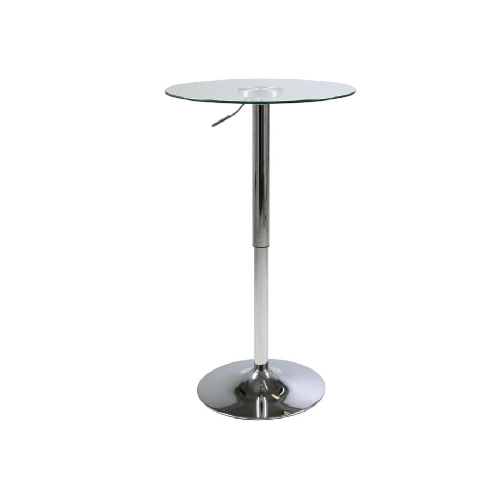 โต๊ะบาร์ NIDO G DIA