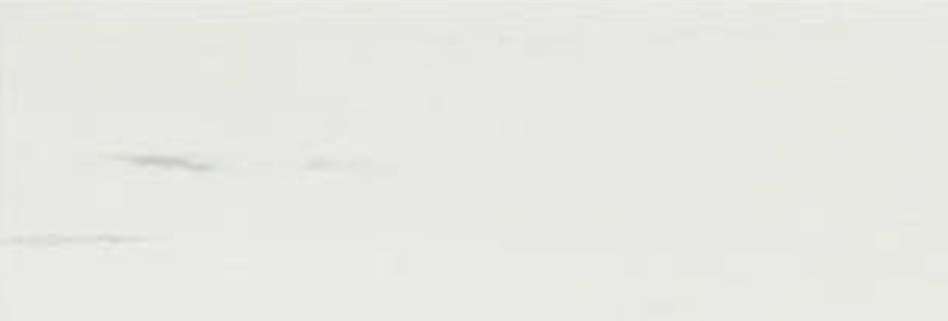 พื้นกระเบื้องยางม้วน120*1000Marble White