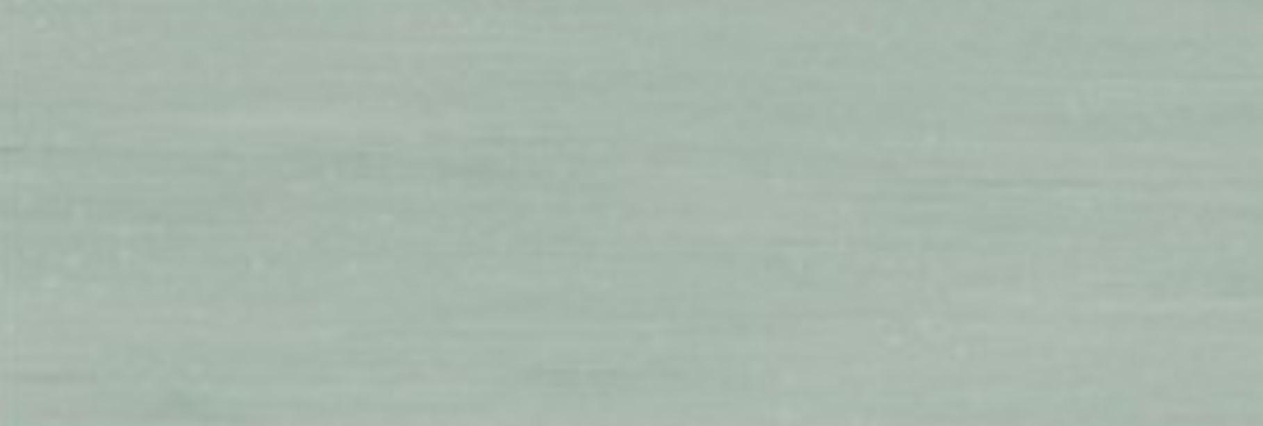 พื้นกระเบื้องยางม้วน120*1000Premium Jade