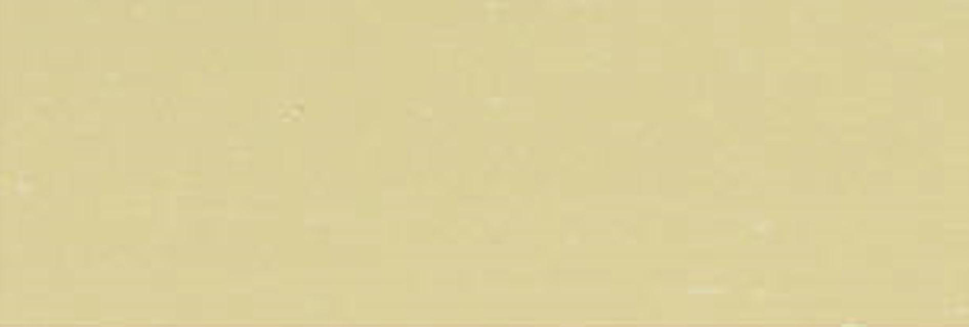 กระเบื้องยางม้วน1.2M*10M Dynoflex YellowGold ราคา400บาทรวมปู