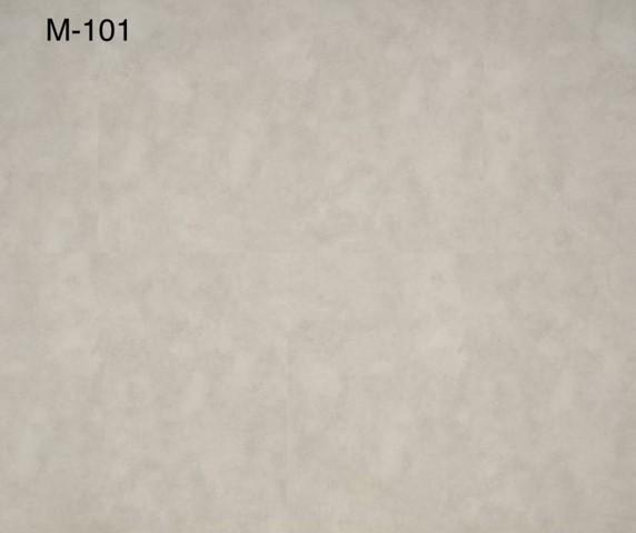 กระเบื้องยางลายหินอ่อนStarflexM101 ราคา390บาทฟรีติดตั้ง
