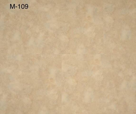 กระเบื้องยางลายหินอ่อนStarflexM109 ราคา390บาทฟรีติดตั้ง