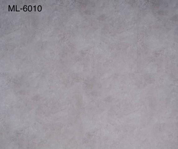 กระเบื้องยางลายหินอ่อนStarflexM6010 ราคา390บาทฟรีติดตั้ง