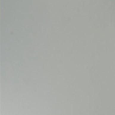 พื้นกระเบื้องยางเรียบ60*60Pigeon gray