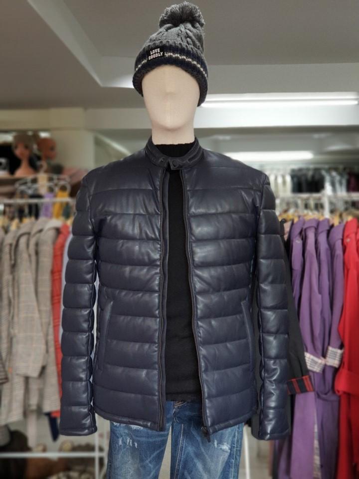 เช่าเสื้อโค้ชผู้ชาย  รุ่น   ZARA Coat for Man  901MJP010ZRNA
