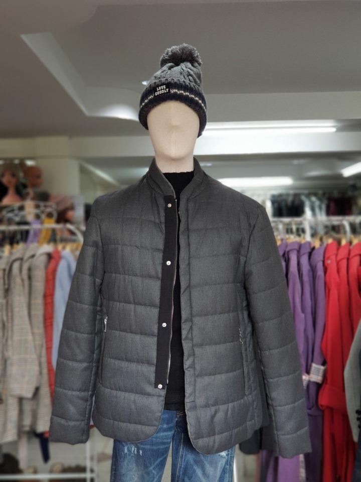 เช่าเสื้อโค้ชผู้ชาย  รุ่น  ZARA Coat for Man  901MJS014ZRGYL1