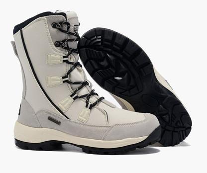 เช่ารองเท้าบูทลุยหิมะ รุ่น Snow Boots  912GBM056WH