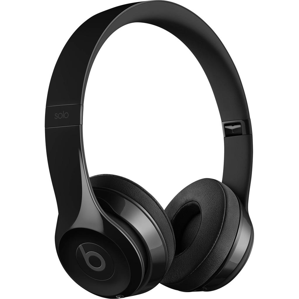 Beats Solo 3 Wireless Bluetooth Headphone (on ear)