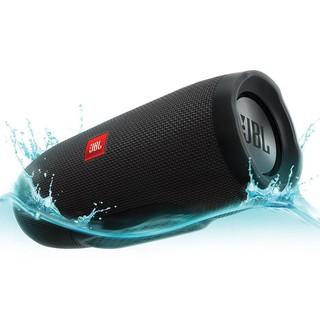 JBL Charge 4 Portable Wireless Bluetooth Speaker