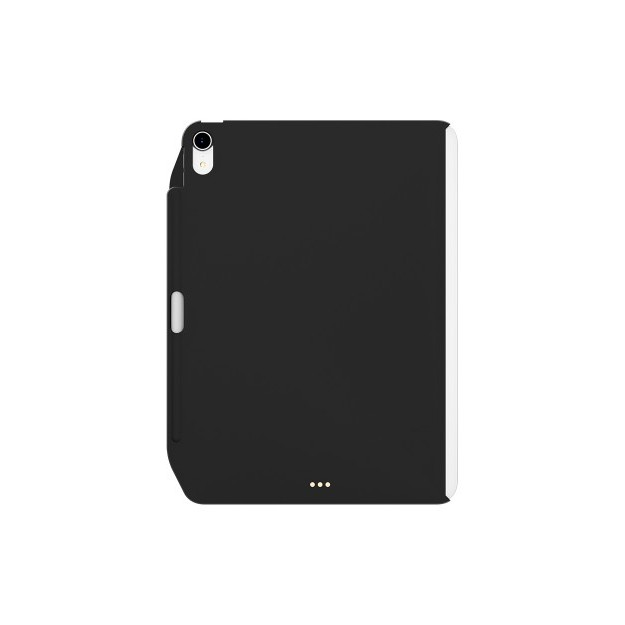 SWITCH EASY COVER BUDDY CASE FOR IPAD PRO 11 (2018)