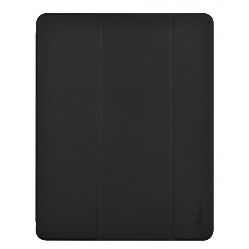 DEVIA LETHER CASE IPAD PRO 11 (2018) WITH PENCIL SLOT
