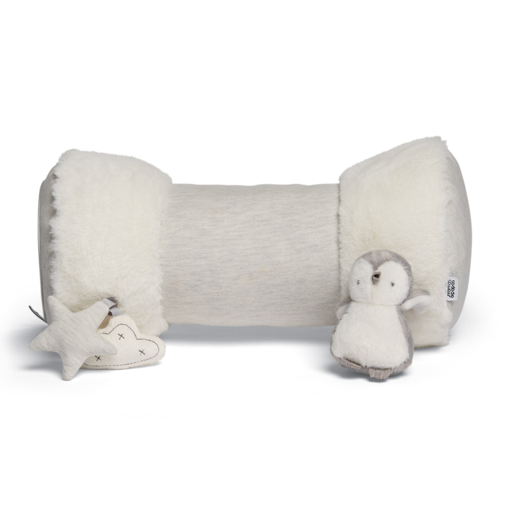 Wish Upon A Cloud - Tummy Time Activity Toy