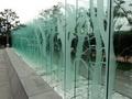 Glass Castle, Jeju, Korea