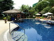 Patong Grand Ville Hotel