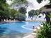 Cosy Beach Hotel (Pattaya)