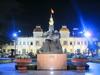 โฮจิมินห์ เมืองประวัติศาสตร์ของเวียดนามใต้