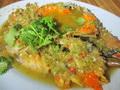 Niyom Restaurant Silom Plaza
