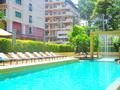 Hotel Vista Pattaya Soi4
