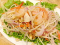 Krua Singon Vietnamese Restaurant